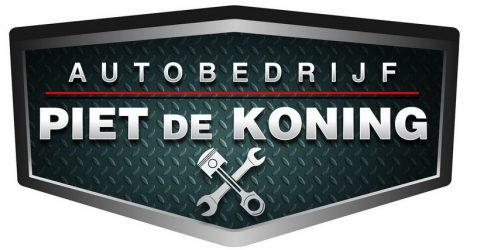 autobedrijf piet de koning bv